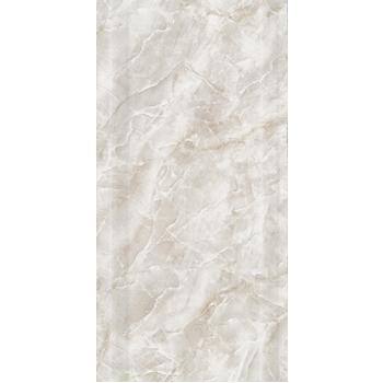 Gạch ốp Viglacera Ceramic 30x60 - KT3622