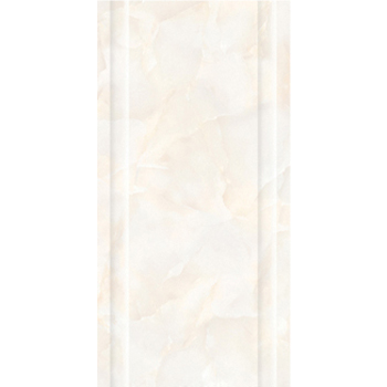 Gạch ốp Viglacera Ceramic 30x60 - KT3623