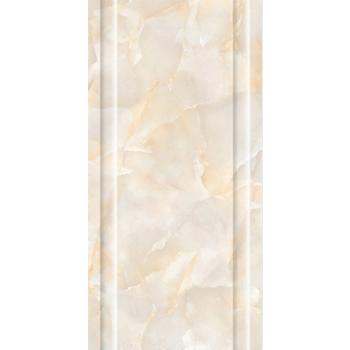 Gạch ốp Viglacera Ceramic 30×60 – KT3624