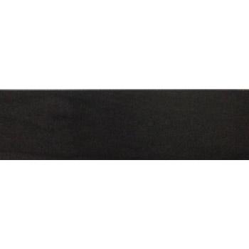 Gạch Tây Ban Nha 15×120 – 15120WBL
