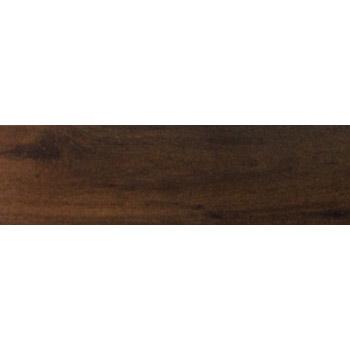 Gạch Tây Ban Nha 15×120 – 15120WBR