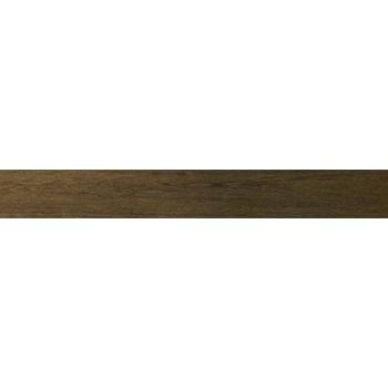 Gạch Tây Ban Nha 15×120 – 15120WNU