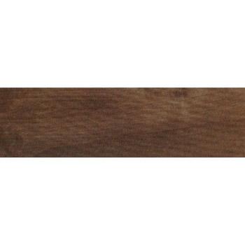 Gạch Tây Ban Nha 15×90 – 1590ENOC