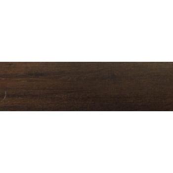 Gạch Tây Ban Nha 20×120 – 20120WBR