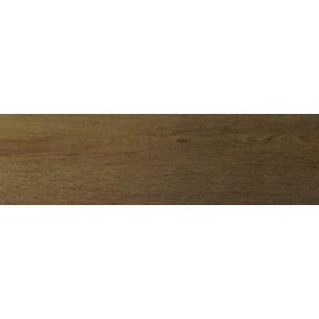 Gạch Tây Ban Nha 20×120 – 20120WNU