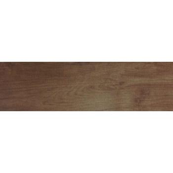 Gạch Tây Ban Nha 22×90 – 2290ENOC
