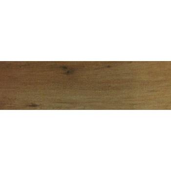 Gạch Tây Ban Nha 22×90 – 2290EROV