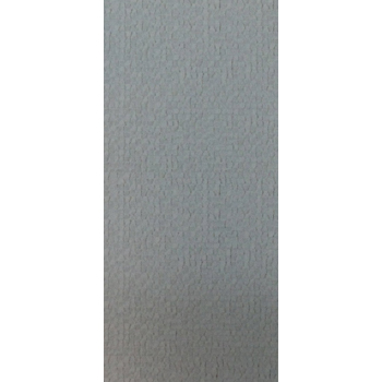 Gạch Tây Ban Nha 30×100 – 33100CUBL
