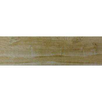 Gạch Tây Ban Nha 30×120 – 312MJWJ