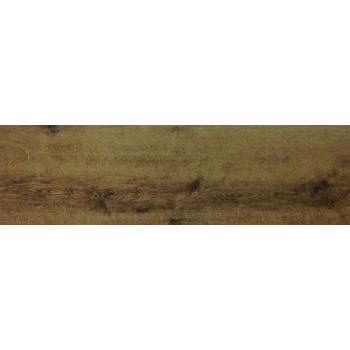 Gạch Tây Ban Nha 30×120 – 312MKLA