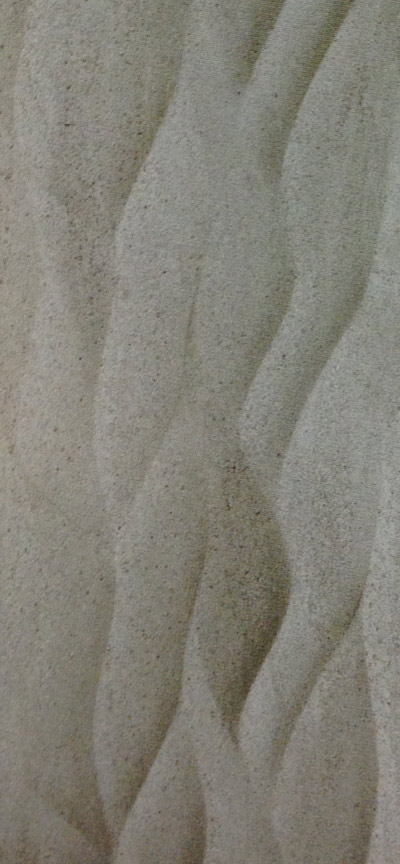 Gạch Tây Ban Nha 33,3×100  – 331000NA