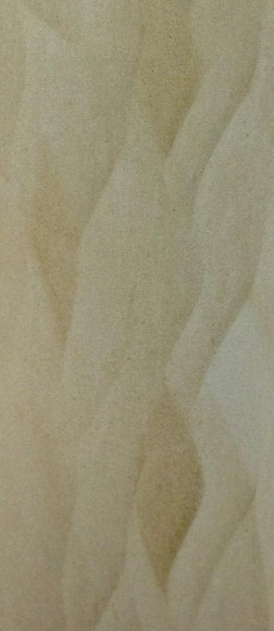 Gạch Tây Ban Nha 33,3×100 – 331000NBE