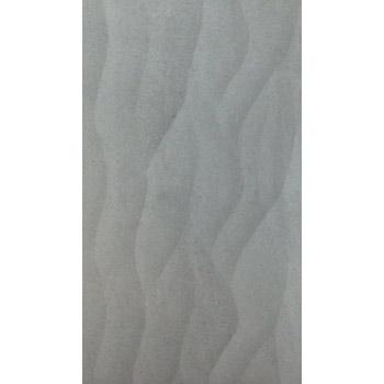 Gạch Tây Ban Nha 30×100 – 331000NBL