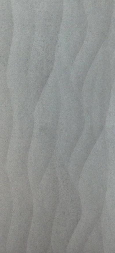 Gạch Tây Ban Nha 33,3×100 – 331000NBL