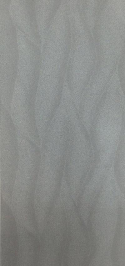 Gạch Tây Ban Nha 33,3×100 – 331000NWH