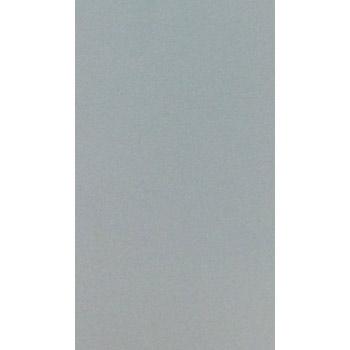 Gạch Tây Ban Nha 30×100 – 33100GLAC