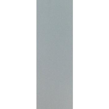 Gạch Tây Ban Nha 33×100 – 33100GLAC