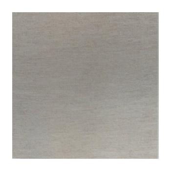 Gạch Tây Ban Nha 30×100 – 33100GLACIAR