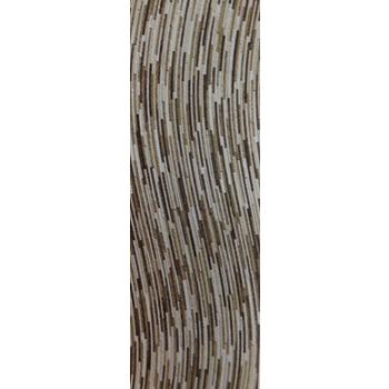 Gạch Tây Ban Nha 30×100 – 33100HUSI