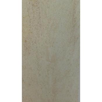 Gạch Tây Ban Nha 30×100 – 33100MABE
