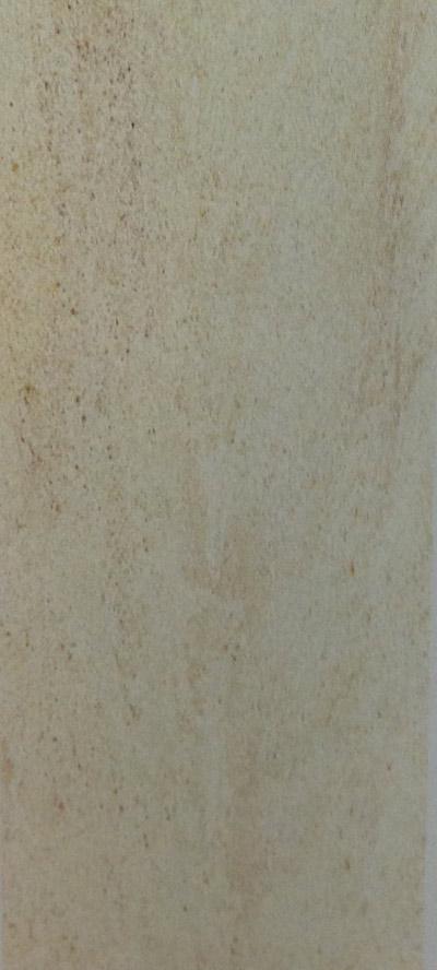 Gạch Tây Ban Nha 33×100 – 33100MABE