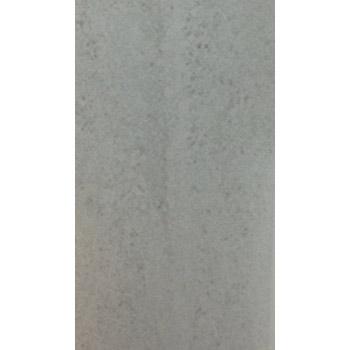 Gạch Tây Ban Nha 30×100 – 33100MABL