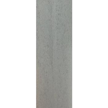 Gạch Tây Ban Nha 33×100 – 33100MABL