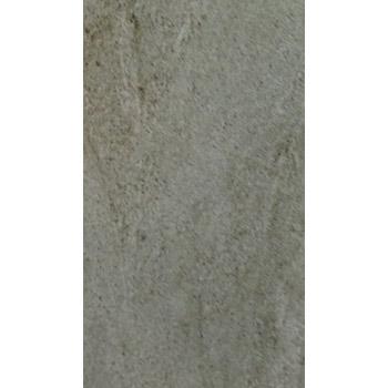 Gạch Tây Ban Nha 30×100 – 33100MANA