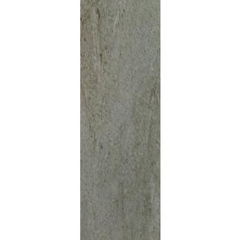 Gạch Tây Ban Nha 33×100 – 33100MANA