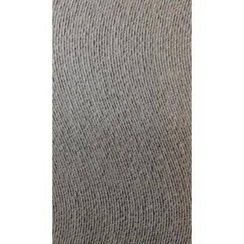 Gạch Tây Ban Nha 30×100 – 33100NABE