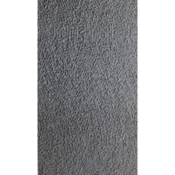 Gạch Tây Ban Nha 30×100 – 33100NANA