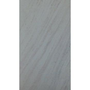 Gạch Tây Ban Nha 30×100 – 33100NAPO