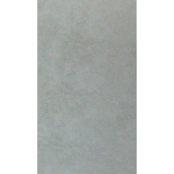Gạch Tây Ban Nha 30×100 – 33100RHIV