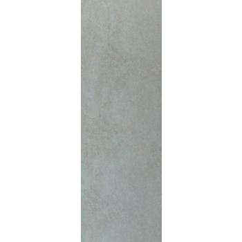 Gạch Tây Ban Nha 33×100 – 33100RHIV