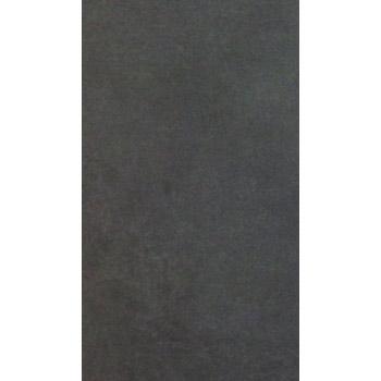 Gạch Tây Ban Nha 30×100 – 33100RHTA