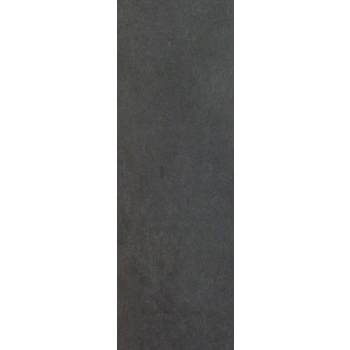 Gạch Tây Ban Nha 33×100 – 33100RHTA
