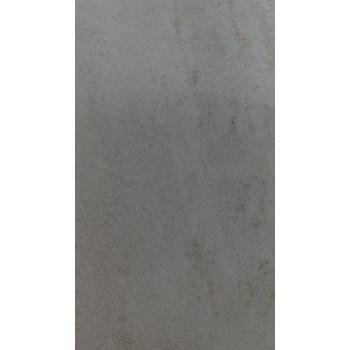 Gạch Tây Ban Nha 30×100 – 33100SIEN