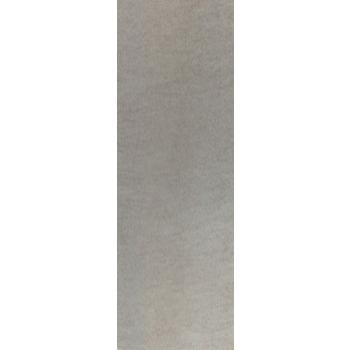 Gạch Tây Ban Nha 30x100 - 33100GLACIAR
