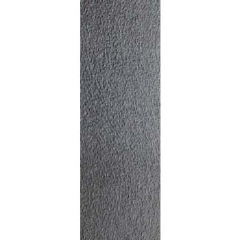 Gạch Tây Ban Nha 33×100 – 33100NANA