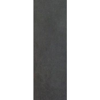 Gạch Tây Ban Nha 33x100 - 33100RHTA