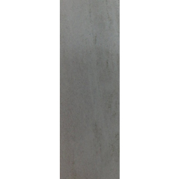Gạch Tây Ban Nha 30x100 - 33100SIEN