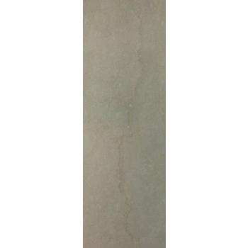 Gạch Tây Ban Nha 33x100 - 35100BB