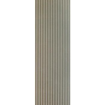 Gạch Tây Ban Nha 33x100 - 35100FBB