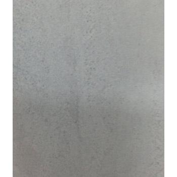 Gạch Tây Ban Nha 44×66 – 4466MABL