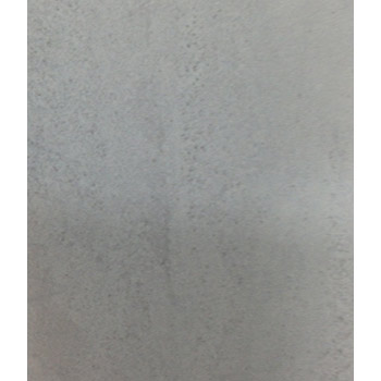 Gạch Tây Ban Nha 44x66 - 4466MABL