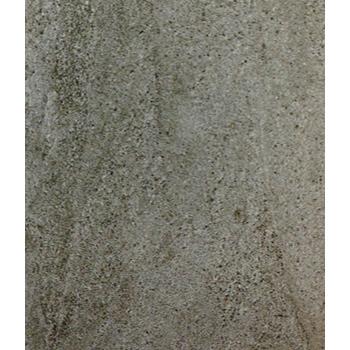 Gạch Tây Ban Nha 44x66 - 4466MANA