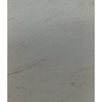 Gạch Tây Ban Nha 44x66 - 4466NAPO