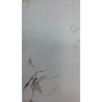 Gạch Tây Ban Nha 60x120 - 612-58PA49P