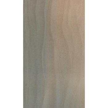 Gạch Tây Ban Nha 60×120 – 612-986ZOR