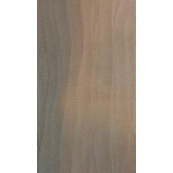 Gạch Tây Ban Nha 60x120 - 612-986Z8R
